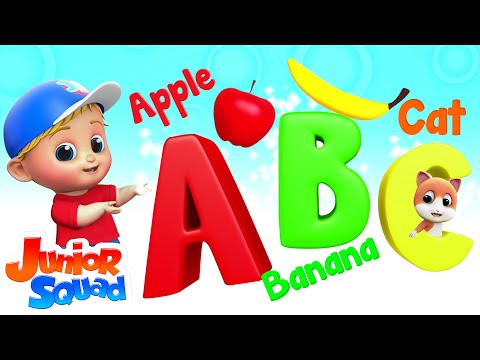 phonics-song-|-abc-alphabets-songs-for-kids-|-nursery-rhymes-by-junior-squad