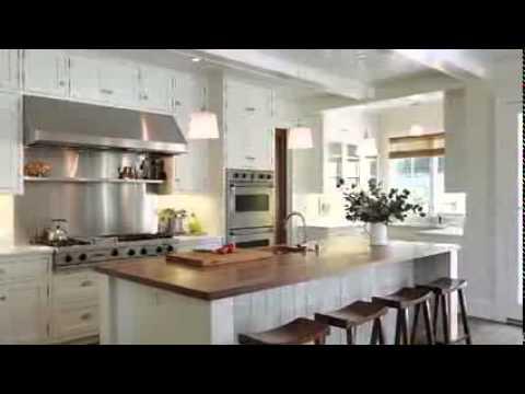 Если кухня в классическом стиле…