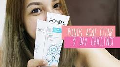 hqdefault - Ponds Products For Pimples