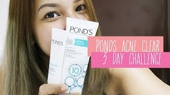 hqdefault - Ponds Pimple Care Price