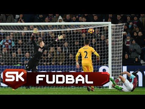 SPORT KLUB GOLEADA | Kompilacija Najboljih Golova uz Reakcije Komentatora
