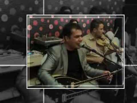 Kral Deniz - Demedim Mi (2008)