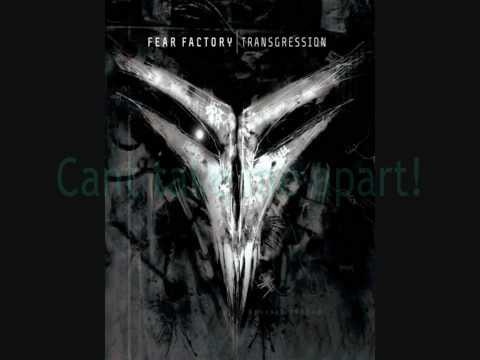 Fear Factory - Linchpin inkl. Lyrics
