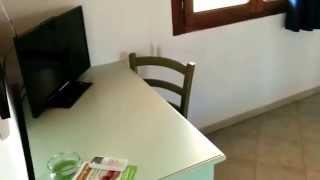Limone Beach  - Sardegna - Play Viaggi It's Tested!