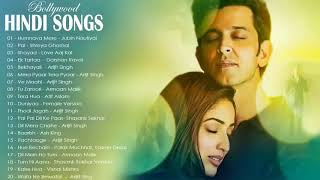 NEW HINDI SONGS 2020  BOLLYWOOD ROMANTIC JUKEBOX HEART TOUCHING JUKEBOX  20 NOVEMBER