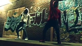 Chris Brown - Wrist (Dance Video) ft. Solo Lucci ( @OmarionShepard @Ayo__Tae)