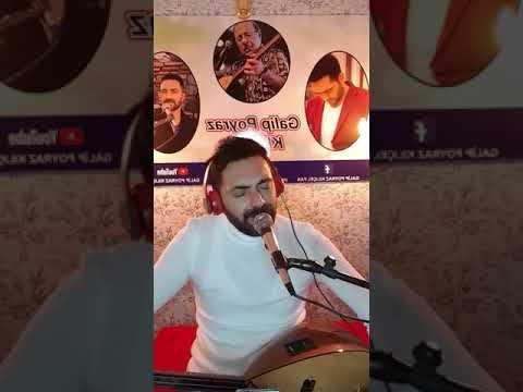 GÜRKAN ÇAPKAN - SEVDİ BİR KERE ft. UYGAR DOĞANAY (OFFİCİAL VİDEO)