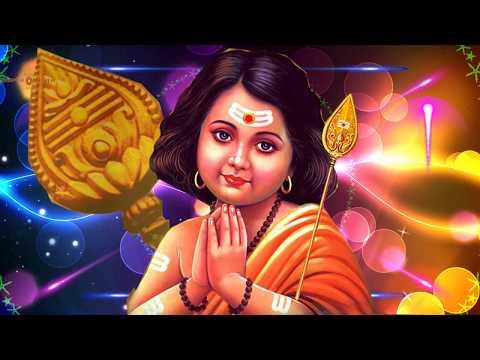 ஆறுபடை வீடு கொண்ட வேல்முருகன் /Arupadai Vidu Konda Velmurugan/Murugan Devotinal Songs