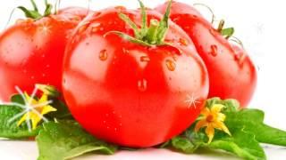 ПОМИДОРЫ ПОЛЬЗА И ВРЕД / помидор польза для кожи, польза помидоров для похудения