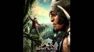 Jack The Giant Slayer Download via Torrent