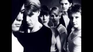 The Sound Of The Crowd (Trisco's Popclash Mix) - Human League