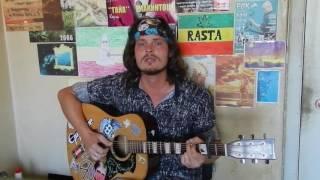 Би-2 - Мой рок-н-ролл - cover 5lad.ru
