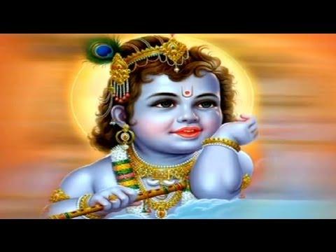 Ik Din Mere Ghar Aa Jaana By Acharya Shri Piyush Ji Maharaj [Full Song] I Uth Jaag Musafir-Live