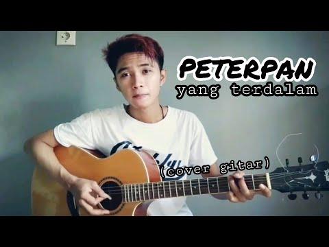 Yang Terdalam - Perterpan | Cover Gitar