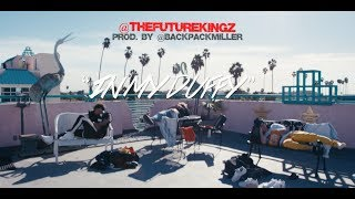 """In My Duffy"" - The Future Kingz (Official Music Video)"