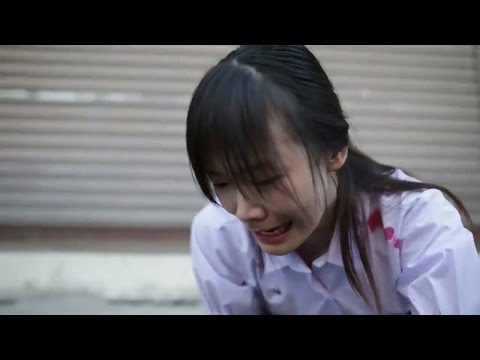 Most Touching Video From Thailand ! (True Story) HD720p