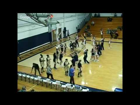 Independence Community College Lady Pirates Basketball VS. Missouri valley