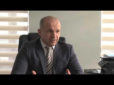 Телеканал Ексклюзив: Хмельницькгаз Збут» запрошує взяти участь у новорічно-різдвяній акції