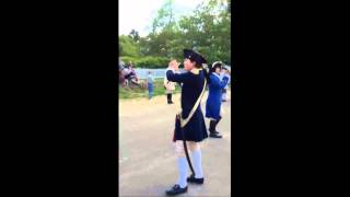 Colonial Williamsburg May 2012 Thumbnail