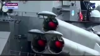 Израильский 9 й канал о последних событиях в России