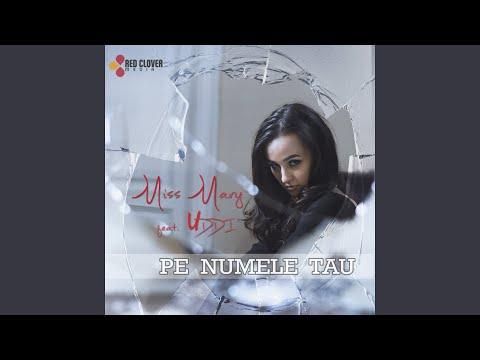 Pe Numele Tau (feat. Uddi)