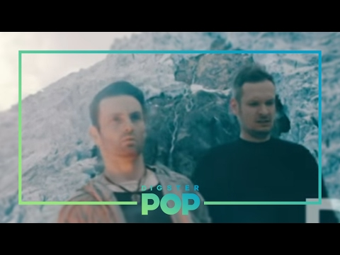 YOUNOTUS feat. FAHRENHAIDT - Enjoy The Silence (Lyric Video)