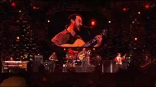 Dave Matthews Band - Two Step