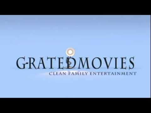 G-Rated Movie Trailer