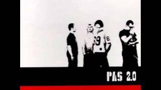 Pas Band - Tak Pernah Ada Feat Andi