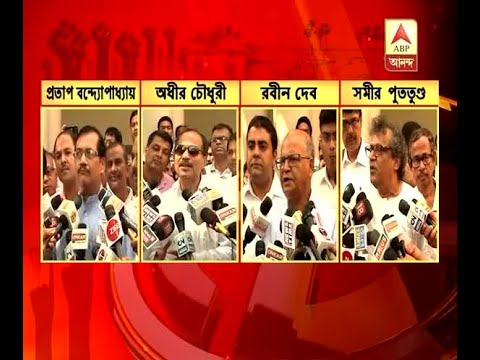 Panchayat Polls: Political parties give reactions ahead of HC ruling