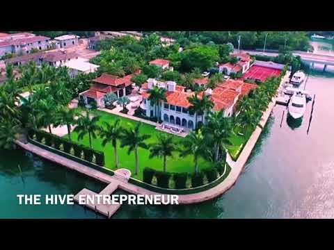 The Hive Entrepreneur Club