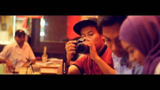 Video Balistik Cinta download MP3, 3GP, MP4, WEBM, AVI, FLV Agustus 2018