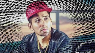 Tu Chad Gayi__-__kambi__ (Sad audio song)__ New_Punjabi_song__-__Bay_Music_Company