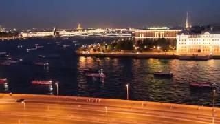 Путешествие по Питеру. Петербург разводные мосты(СМОТРИМ ВИДЕО!!! #Питер #Разводные мосты #Канал #Мир #увлечений и #путешествий #Hobby Travel World посвящен в первую..., 2016-07-27T07:58:56.000Z)