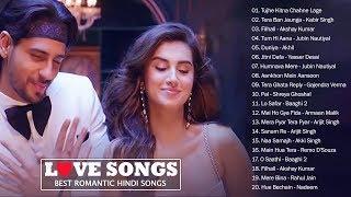 ... bollywood hits songs 2020 // latest romantic hindi