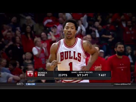 [playoffs-ep.-2]-inside-the-nba-(on-tnt)-tip-off---bucks-vs.-bulls---game-2-preview---4-20-15