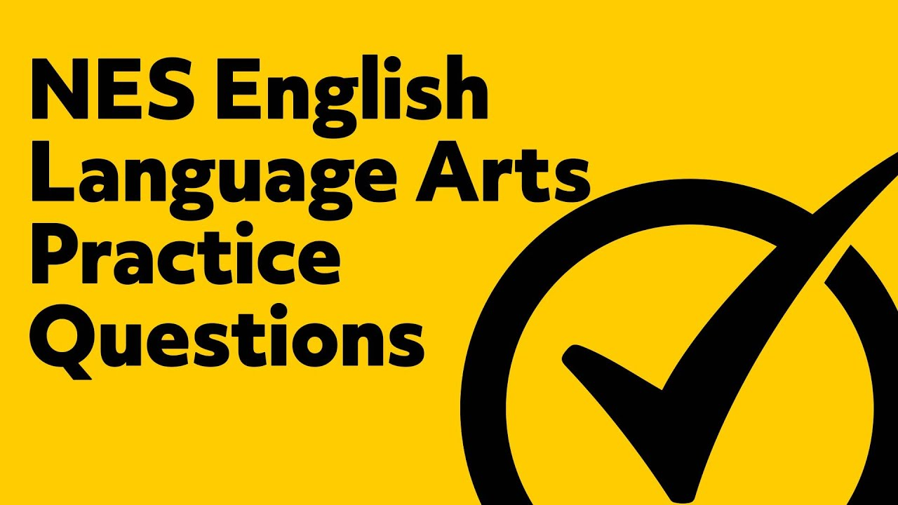 nes elementary education subtest 1 and 2