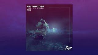 Ziahn - Salvavidas [Prod. Rec Records]
