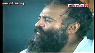 Vyavhar me Atma Shanti ( व्यवहार में आत्म शांति) | Rare Old Satsang | Sant Shri Asaram Bapu ji