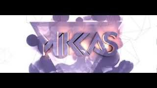 Mikkas - K.L.I.M.A.X. (Original Mix) [Mikkas Classic]