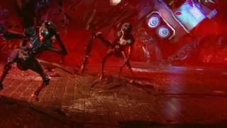 PC Longplay [829] DmC: Devil May Cry (part 1 of 5)