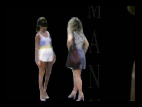 Prostitutes in Coronel Oviedo