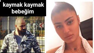SAMKO ft ÖZGE KAYMAK KAYMAK BEBEĞİM Resimi