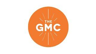 GMC COVID-19 Interciews: Ellen Gilligan