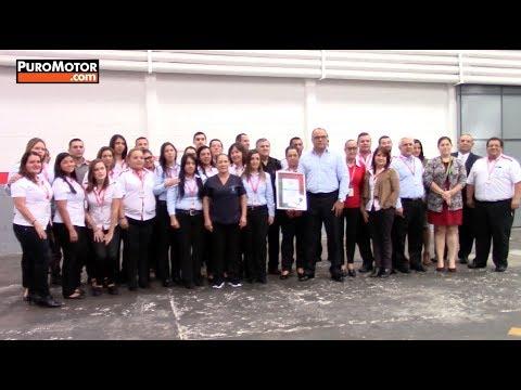 PURO MOTOR - HONDA MOTOS AHORA ES ESENCIAL COSTA RICA