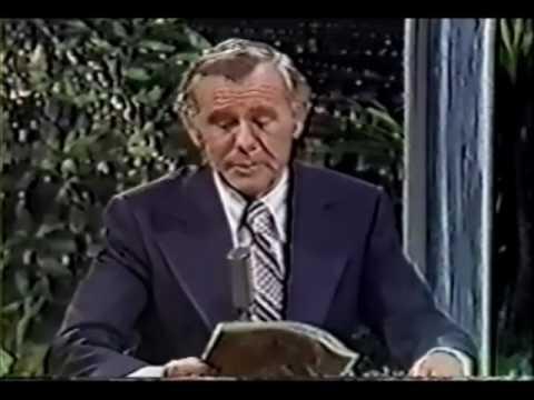 The Tonight  January 23, 1974