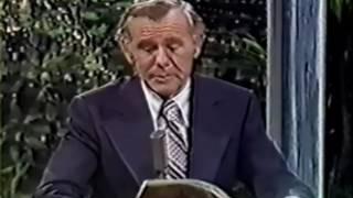 The Tonight Show- January 23, 1974
