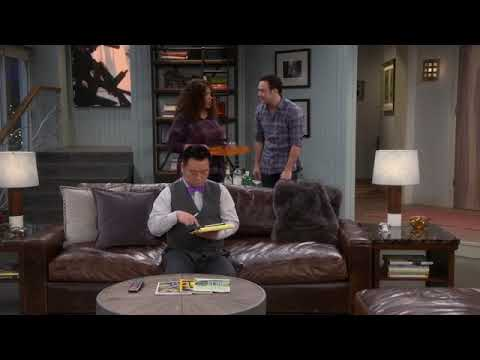 Download Young & Hungry, Season 3 episode 6. Episode clips : payback