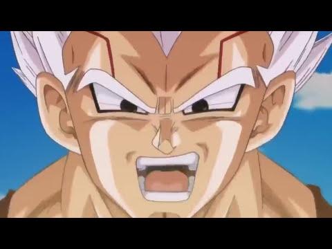 Dragon Ball Super「AMV」- Love & Honor