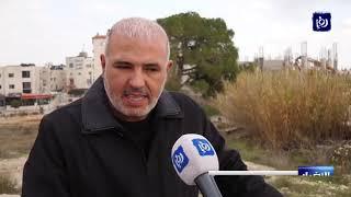 مع استمرار الأزمة .. أحزاب الاحتلال تسعى لتشكيل قوائم موحدة - (12/1/2020)